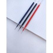 Refil para caneta 0.5