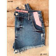 Short Jeans Lovely