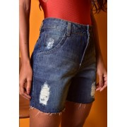 Short Jeans Yasmin