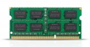 Memória NOTEBOOK 8GB DDR3 1333MHz/1.5V (PC3-10600)