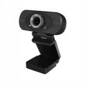 WEBCAM FULL HD C/ MICROFONE - OEM