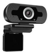 WEBCAM LS-F36-1080P FULL HD 1920X1080P USB C/ TRIPÉ