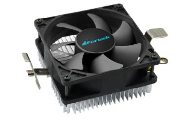 Cooler para CPU -  Fortrek