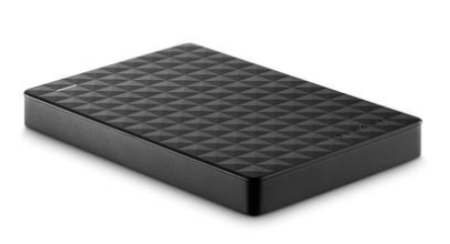 HD Externo 2,5'' Seagate Expansion 1.0TB USB 3.0