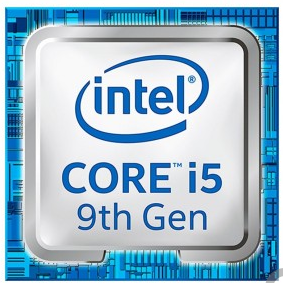 Intel Core i5-9400 2.9GHz/9MB/65W (6C/6T) LGA1151 BOX [SR3X5]
