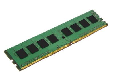 Memória 8GB DDR4 2400MHz/1.2V (PC4-19200) KINGSTON ValueRAM [KVR24N17S8/8]