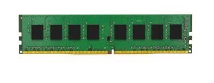 Memória 8GB DDR4 2400MHz/1.2V (PC4-19200) Markvision