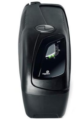 No-Break RAGTECH Easy Way 1500VA (1050W) Preto (E:Bi-Aut / S:115V / T:6 / Ent.Bat.Ext. / Com.Int.USB) (Max. 12V/80A)
