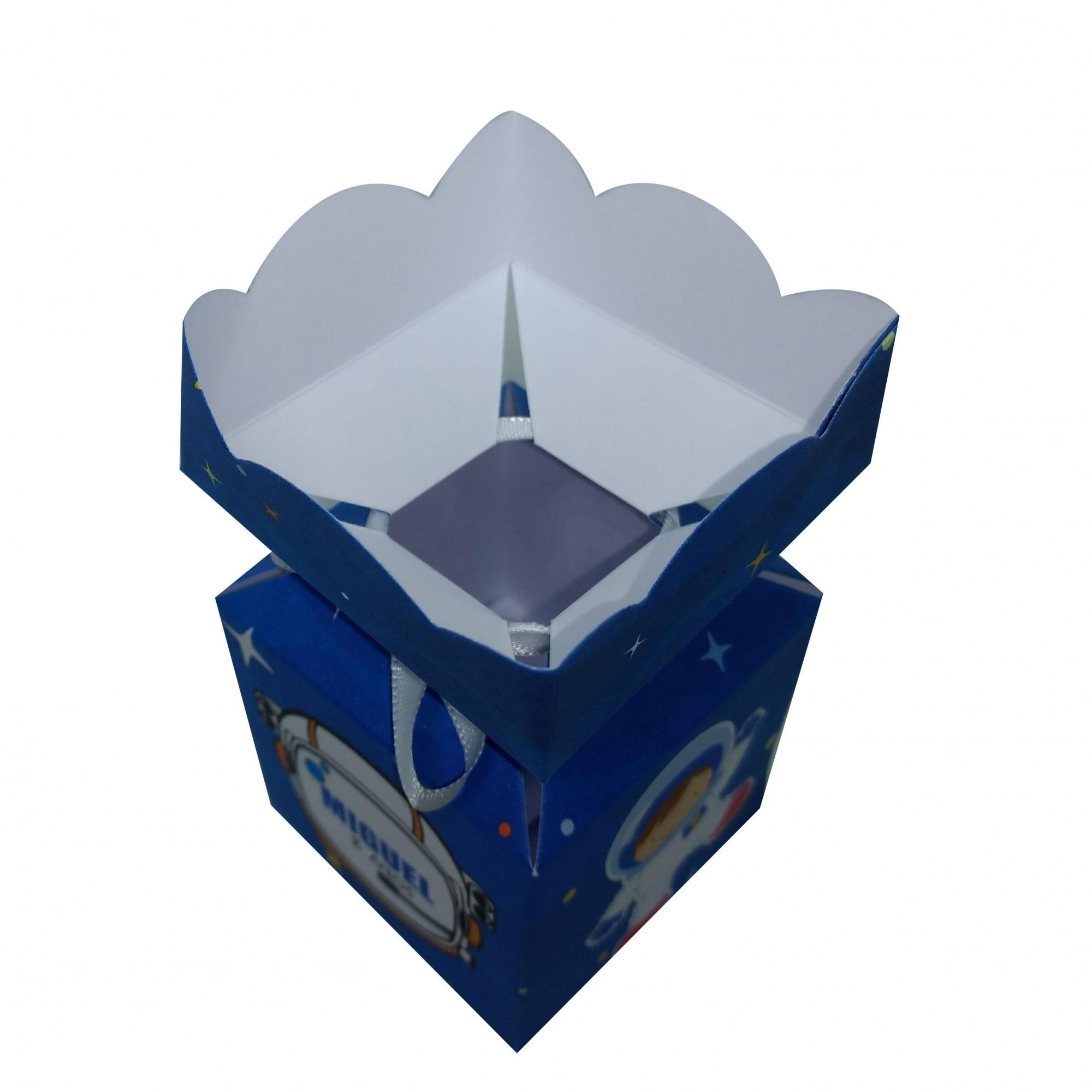 10x Meia Bala Personalizada - Pacote com 10 unidades