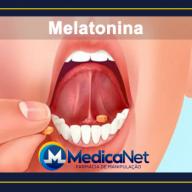 Melatonina comprimidos sublingual  - Medicanet