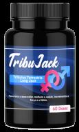 TribuJack 60 Doses  - Medicanet