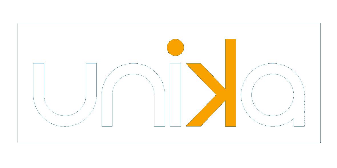 Unika4you