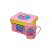 CANECA SUPER MAE    390ML