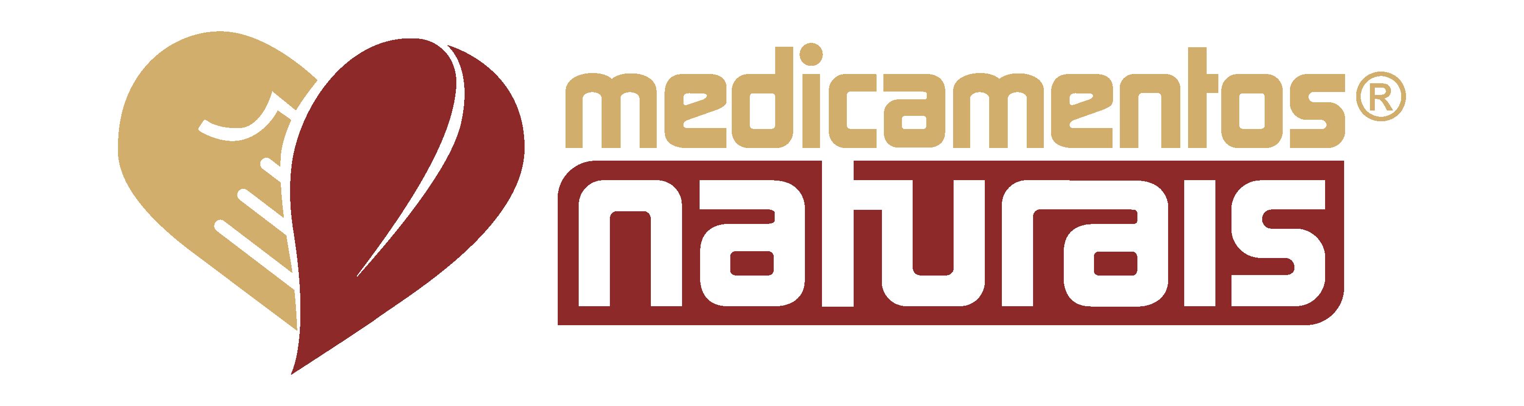 Medicamento Naturais