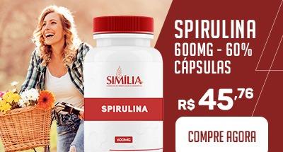 https://www.medicamentosnaturais.com.br/saude/spirulina-600mg-po-60