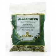 Alcachofra 30g - Chá-Folhas