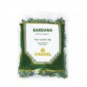 Bardana 30g Chamel - Chá-Folhas