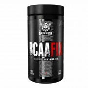 BCAA Fix 4500mg 400 Tabletes Integralmedica