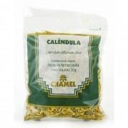 Calêndula 30g Chamel - Chá-Flores