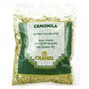 Camomila 40g Chamel - Chá-Folhas