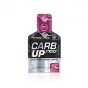 Carb up Gel Black Açai c/ guaraná Probiotica 30g