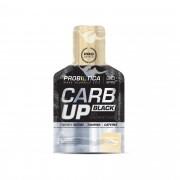 Carb up Gel energético Baunilha Probiotica 30g