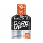 Carb up Gel energético Laranja Probiotica 30g