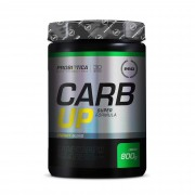 Carb up Super Fórmula Limão Probiotica 800g