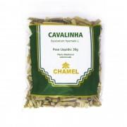 Cavalinha 30g Chamel - Chá-Folhas