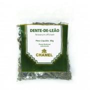 Dente de Leão 30g Chamel - Chá-Raiz