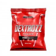 Dextrozz 1Kg Integralmedica