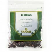 Hibiscus 30g Chamel - Chá-Flores