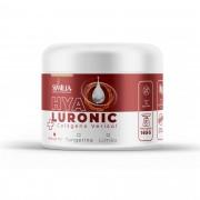 Hyaluronic Colágeno Verisol® + Ácido Hialurônico  Sabor Neutro 165g