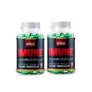 Imune Complex - Combo 2 Unidades