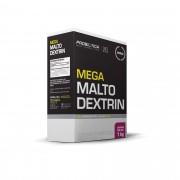 Mega Maltodextrin Guaraná c/ açai Probiotica  1kg
