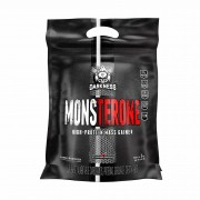 Monsterone Baunilha 3Kg Integralmedica