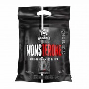 Monsterone Chocolate 3Kg Integralmedica