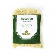 Mulungu 30g Chamel - Chá-Cascas
