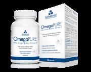 OmegaPURE® 500mg 60 Cápsulas