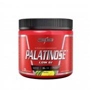 Palatinose Limão 300g Integralmedica