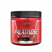 Palatinose Neutro 300g Integralmedica