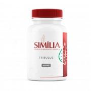 Tribulus 450mg - Extrato Seco padronizado - 40%