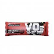 VO2 Barra Proteica Chocolate 30g Integralmedica