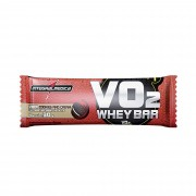 VO2 Barra Proteica Cookies 30g Integralmedica