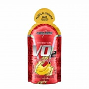 VO2 Gel Energético Banana 30g Integralmedica