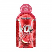 VO2 Gel Energético Melancia 30g Integralmedica