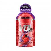 VO2 Gel Energético X-Caffeine Guaraná com açaí 30g Integralmedica