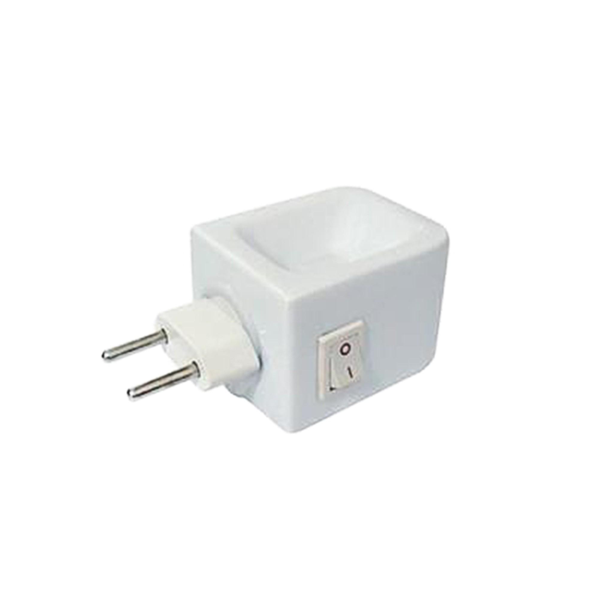 Difusor cerâmico elétrico bivolt Vidah