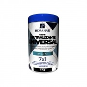 Creme Neutralizante Universal 1 kg
