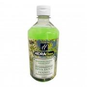 Sabonete Líquido Erva Doce 500 ml